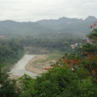 """Brücke über den Nam Khan • <a style=""""font-size:0.8em;"""" href=""""http://www.flickr.com/photos/127204351@N02/19219393902/"""" target=""""_blank"""">View on Flickr</a>"""