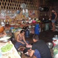 """die Küche...alles, was man zum Kochen braucht • <a style=""""font-size:0.8em;"""" href=""""http://www.flickr.com/photos/127204351@N02/18704125041/"""" target=""""_blank"""">View on Flickr</a>"""
