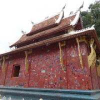 """im Wat Xieng Thong • <a style=""""font-size:0.8em;"""" href=""""http://www.flickr.com/photos/127204351@N02/19037660000/"""" target=""""_blank"""">View on Flickr</a>"""