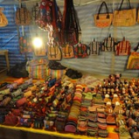 """Nachtmarkt • <a style=""""font-size:0.8em;"""" href=""""http://www.flickr.com/photos/127204351@N02/19229008471/"""" target=""""_blank"""">View on Flickr</a>"""