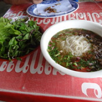 """leckere Pho...Suppe mit Nudeln • <a style=""""font-size:0.8em;"""" href=""""http://www.flickr.com/photos/127204351@N02/18338488463/"""" target=""""_blank"""">View on Flickr</a>"""