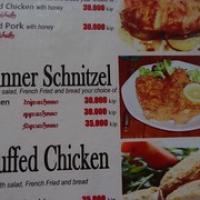 "Schnitzel für Gewinner :) • <a style=""font-size:0.8em;"" href=""http://www.flickr.com/photos/127204351@N02/18602788334/"" target=""_blank"">View on Flickr</a>"