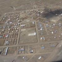 """jeder hat schön ein Mäuerchen um sein Grundstück in La Paz • <a style=""""font-size:0.8em;"""" href=""""http://www.flickr.com/photos/127204351@N02/15528533737/"""" target=""""_blank"""">View on Flickr</a>"""