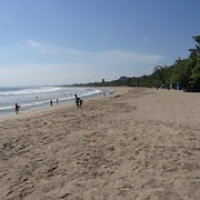 """Strand in Kuta • <a style=""""font-size:0.8em;"""" href=""""http://www.flickr.com/photos/127204351@N02/17533468589/"""" target=""""_blank"""">View on Flickr</a>"""