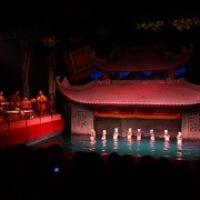 "Wasserpuppentheater...links die musikalische Begleitung • <a style=""font-size:0.8em;"" href=""http://www.flickr.com/photos/127204351@N02/18231982753/"" target=""_blank"">View on Flickr</a>"