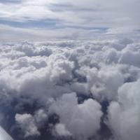 "über den Wolken • <a style=""font-size:0.8em;"" href=""http://www.flickr.com/photos/127204351@N02/15715283972/"" target=""_blank"">View on Flickr</a>"
