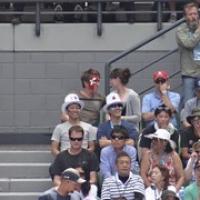 """schweizer Fans und japanische Fans • <a style=""""font-size:0.8em;"""" href=""""http://www.flickr.com/photos/127204351@N02/16293536428/"""" target=""""_blank"""">View on Flickr</a>"""