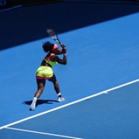 "aber Serena kriegt sie alle • <a style=""font-size:0.8em;"" href=""http://www.flickr.com/photos/127204351@N02/15858718164/"" target=""_blank"">View on Flickr</a>"