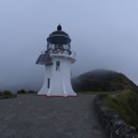 """Cape Reinga • <a style=""""font-size:0.8em;"""" href=""""http://www.flickr.com/photos/127204351@N02/16386512182/"""" target=""""_blank"""">View on Flickr</a>"""