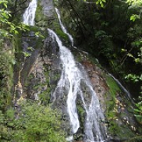 """ein Wasserfall • <a style=""""font-size:0.8em;"""" href=""""http://www.flickr.com/photos/127204351@N02/16038605840/"""" target=""""_blank"""">View on Flickr</a>"""