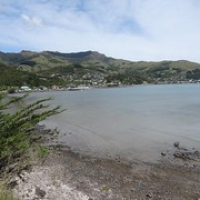"""Akaroa • <a style=""""font-size:0.8em;"""" href=""""http://www.flickr.com/photos/127204351@N02/16200039836/"""" target=""""_blank"""">View on Flickr</a>"""