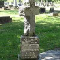 """Friedhof • <a style=""""font-size:0.8em;"""" href=""""http://www.flickr.com/photos/127204351@N02/15710365423/"""" target=""""_blank"""">View on Flickr</a>"""