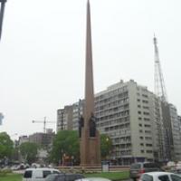 "Obelisk • <a style=""font-size:0.8em;"" href=""http://www.flickr.com/photos/127204351@N02/15877525046/"" target=""_blank"">View on Flickr</a>"