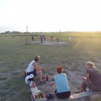 """Fußball, Volleyball oder Relaxen • <a style=""""font-size:0.8em;"""" href=""""http://www.flickr.com/photos/127204351@N02/15690010266/"""" target=""""_blank"""">View on Flickr</a>"""