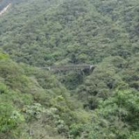 """über dieses Viadukt sind wir gefahren • <a style=""""font-size:0.8em;"""" href=""""http://www.flickr.com/photos/127204351@N02/15901341251/"""" target=""""_blank"""">View on Flickr</a>"""