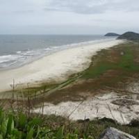 "der Strand Richtung Süden • <a style=""font-size:0.8em;"" href=""http://www.flickr.com/photos/127204351@N02/15715826818/"" target=""_blank"">View on Flickr</a>"