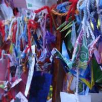 """Störche im Japanischen Garten • <a style=""""font-size:0.8em;"""" href=""""http://www.flickr.com/photos/127204351@N02/15717582837/"""" target=""""_blank"""">View on Flickr</a>"""