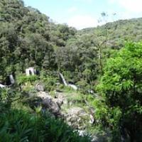 """eine weitere Sehenswürdigkeit: Wasserfälle • <a style=""""font-size:0.8em;"""" href=""""http://www.flickr.com/photos/127204351@N02/15717550707/"""" target=""""_blank"""">View on Flickr</a>"""