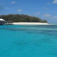 "Willkommen auf Heron Island • <a style=""font-size:0.8em;"" href=""http://www.flickr.com/photos/127204351@N02/16791233897/"" target=""_blank"">View on Flickr</a>"