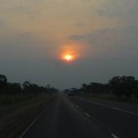 """und es sieht am Nachmittag aus, als wär Sonnenuntergang • <a style=""""font-size:0.8em;"""" href=""""http://www.flickr.com/photos/127204351@N02/17167752320/"""" target=""""_blank"""">View on Flickr</a>"""