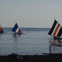 """die Fischerboote kommen wieder • <a style=""""font-size:0.8em;"""" href=""""http://www.flickr.com/photos/127204351@N02/17374292099/"""" target=""""_blank"""">View on Flickr</a>"""