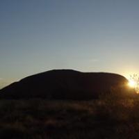 """die Sonne lugt hervor • <a style=""""font-size:0.8em;"""" href=""""http://www.flickr.com/photos/127204351@N02/16732360524/"""" target=""""_blank"""">View on Flickr</a>"""