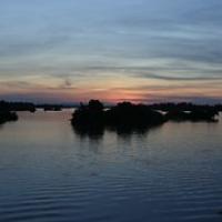 "jetzt ist die Sonne weg • <a style=""font-size:0.8em;"" href=""http://www.flickr.com/photos/127204351@N02/18248471905/"" target=""_blank"">View on Flickr</a>"