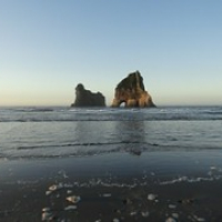 """die Arch Way Islands • <a style=""""font-size:0.8em;"""" href=""""http://www.flickr.com/photos/127204351@N02/16225204312/"""" target=""""_blank"""">View on Flickr</a>"""