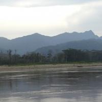 """und zurück gehts auf dem Fluß nach Rurrenabaque • <a style=""""font-size:0.8em;"""" href=""""http://www.flickr.com/photos/127204351@N02/15527857629/"""" target=""""_blank"""">View on Flickr</a>"""