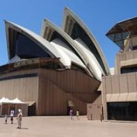 "der Opernsaal, der kleinere gegeüber dem Konzertsaal • <a style=""font-size:0.8em;"" href=""http://www.flickr.com/photos/127204351@N02/16455176756/"" target=""_blank"">View on Flickr</a>"