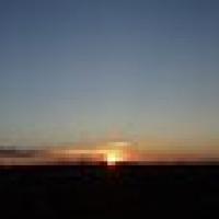 "schon ist die Sonne da • <a style=""font-size:0.8em;"" href=""http://www.flickr.com/photos/127204351@N02/17328889916/"" target=""_blank"">View on Flickr</a>"