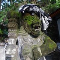 "im Pura Batu Bolong • <a style=""font-size:0.8em;"" href=""http://www.flickr.com/photos/127204351@N02/17364591761/"" target=""_blank"">View on Flickr</a>"